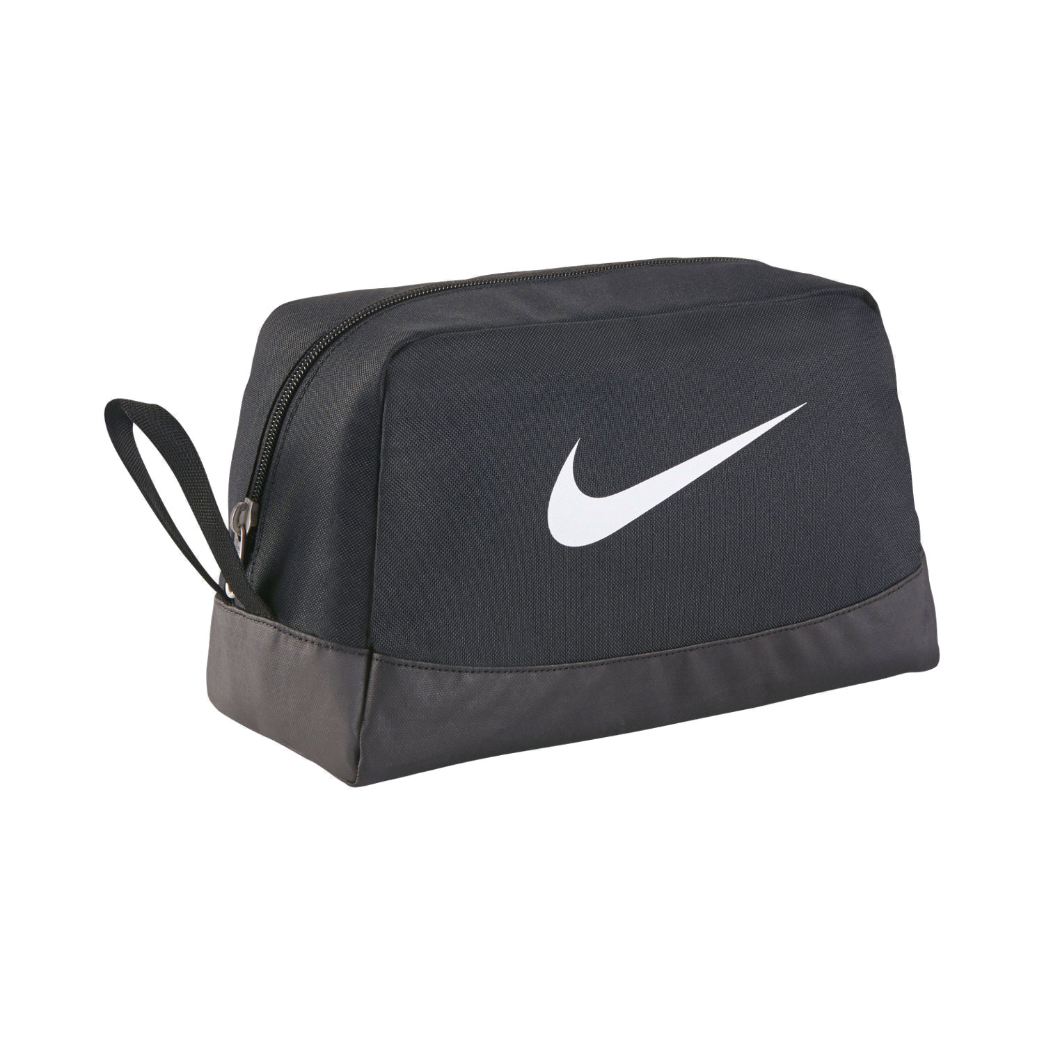 Сумочка Nike CLUB TEAM TOILETRY BAG BA5198-010