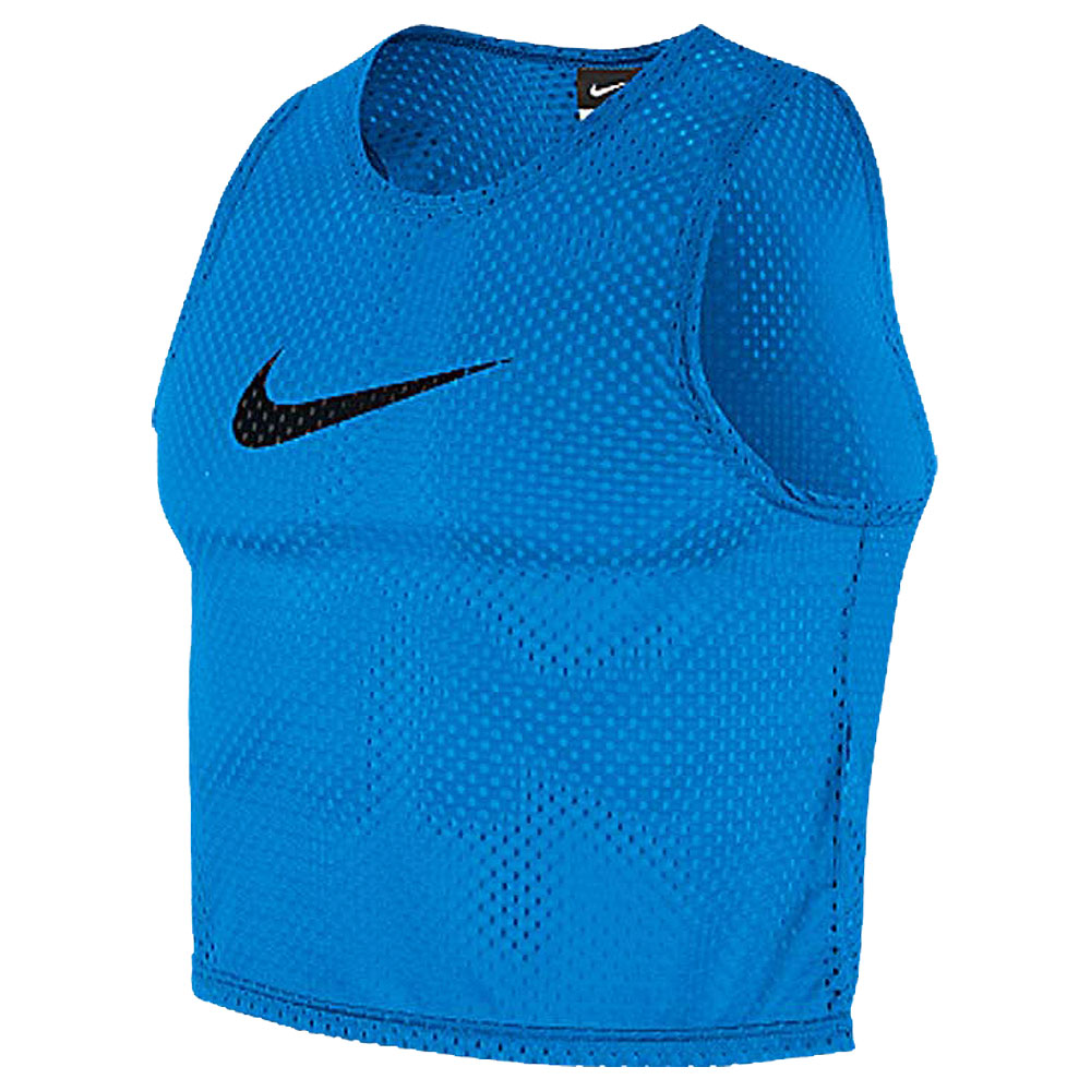 Манишка Nike TRAINING BIB 910936-412