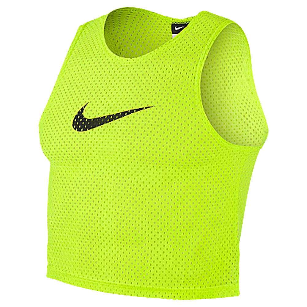 Манишка Nike TRAINING BIB 910936-702