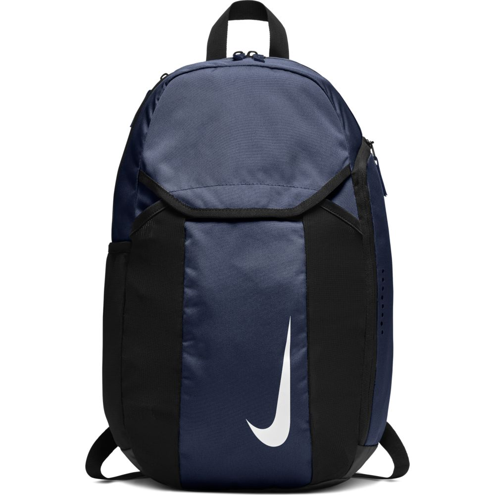 Рюкзак Nike CLUB TEAM BACKPACK BA5501-410