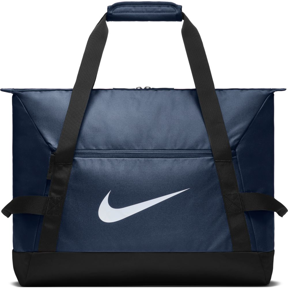 Спортивная сумка Nike CLUB TEAM DUFFEL BA5504-410