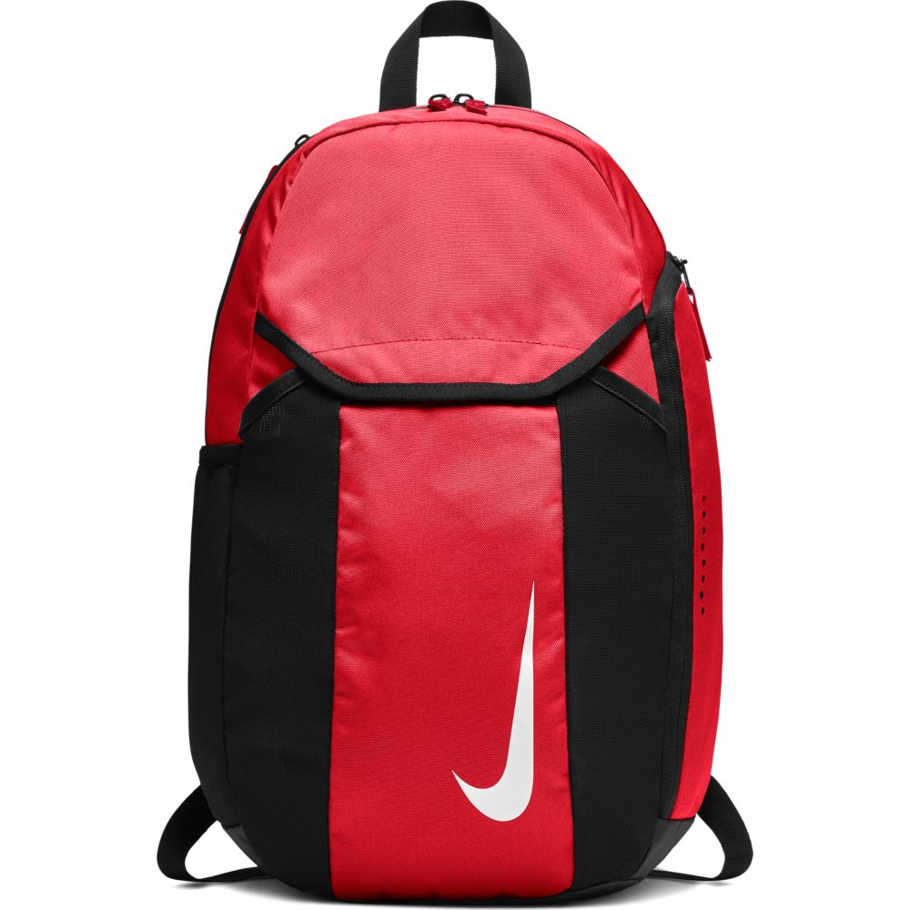 Рюкзак Nike CLUB TEAM BACKPACK BA5501-657