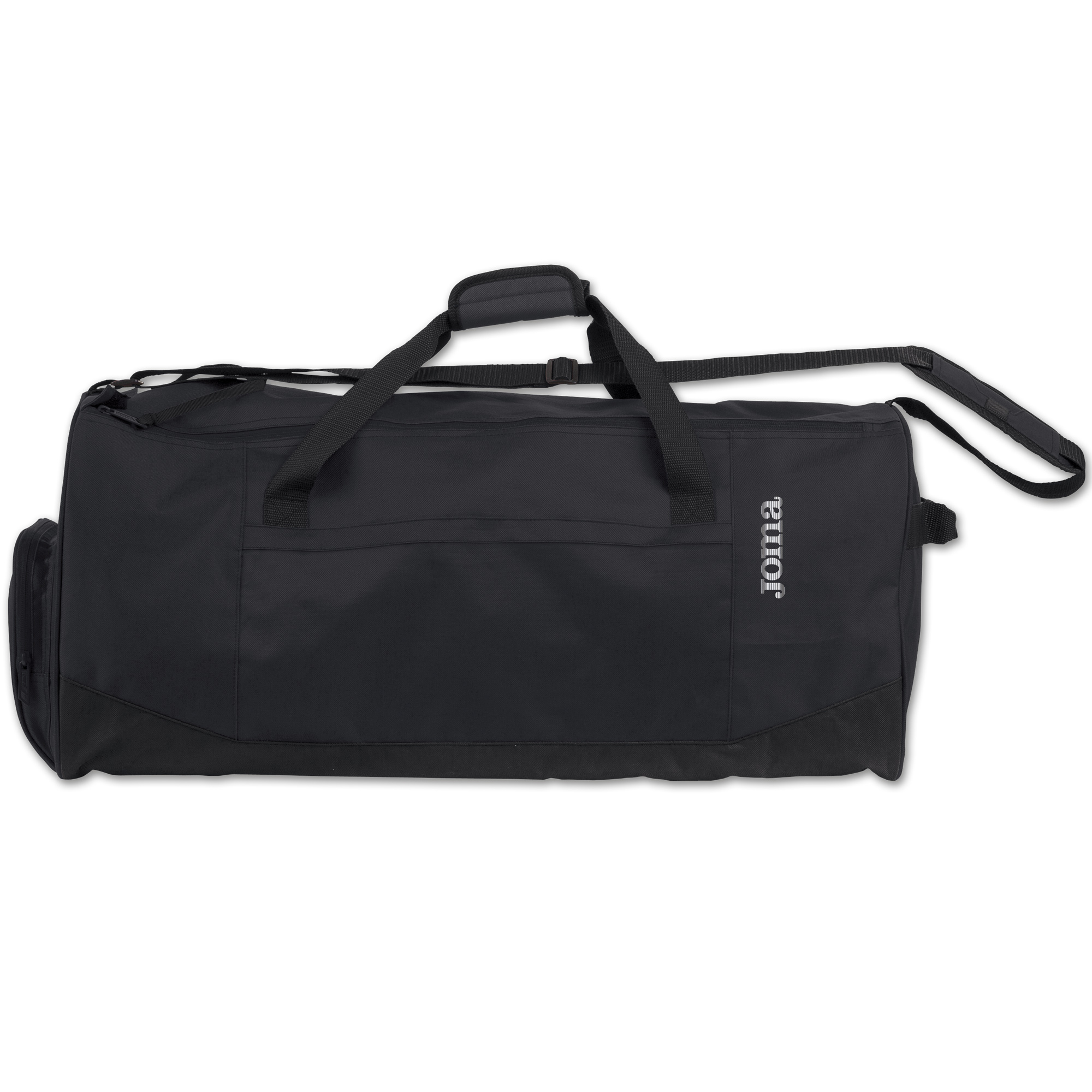 Сумка Joma MEDIUM & TRAVEL BAG 400280