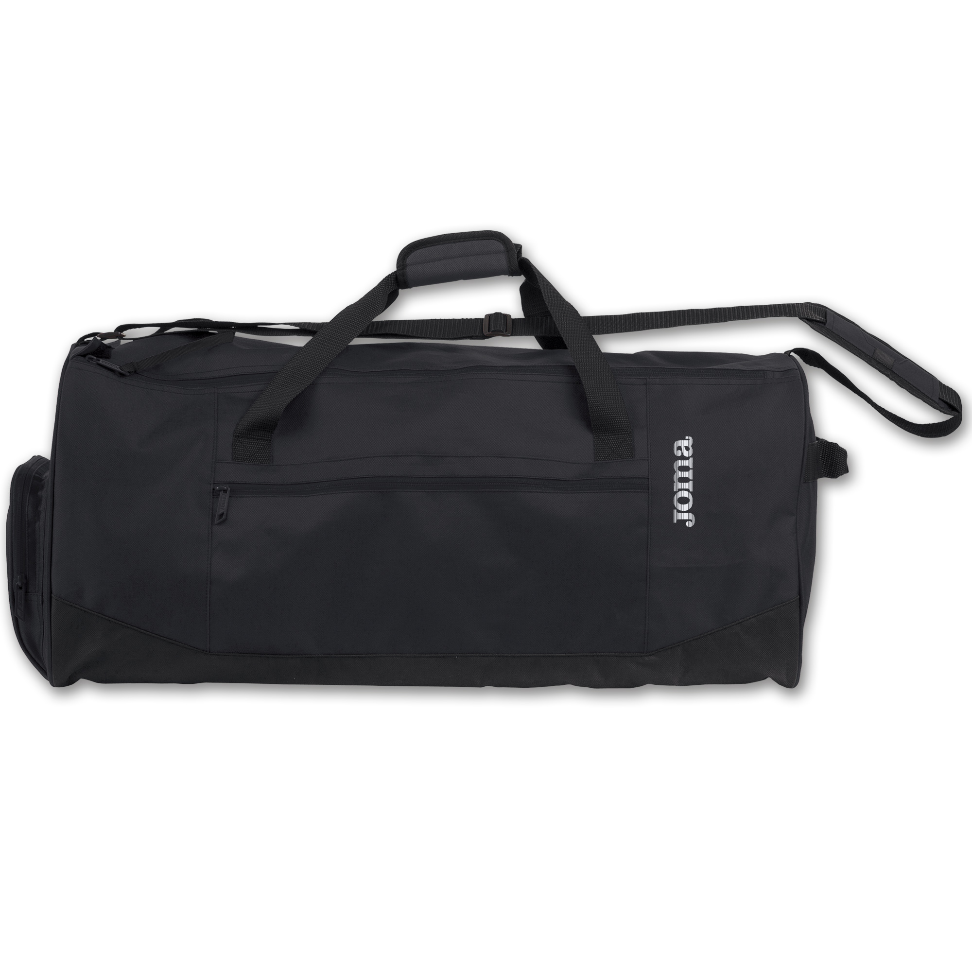 Сумка Joma MEDIUM & TRAVEL BAG 400236