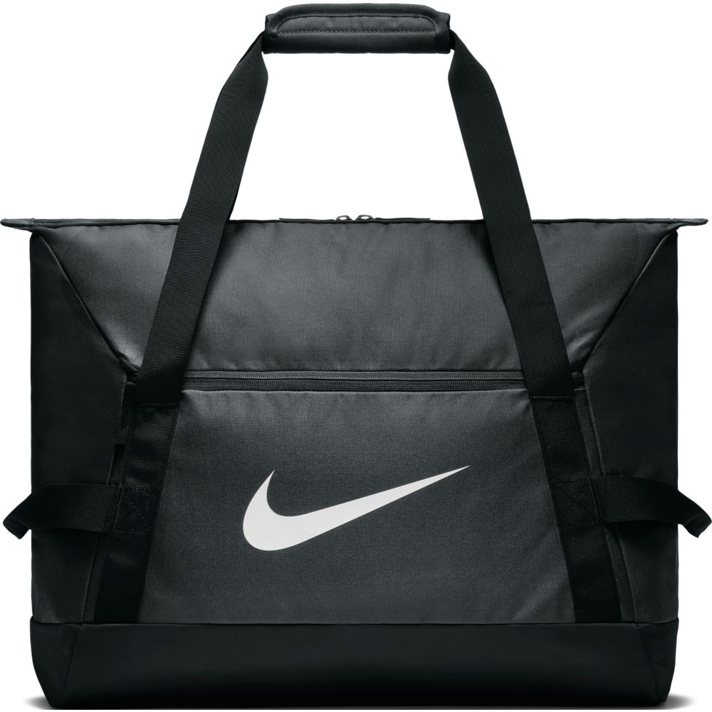 Спортивная сумка Nike CLUB TEAM DUFFEL BA5505-001