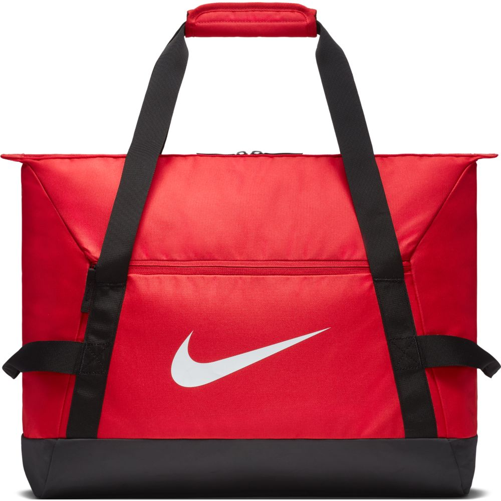Спортивная сумка Nike CLUB TEAM DUFFEL BA5504-657