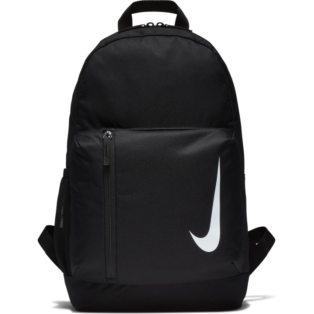 Рюкзак Nike YOUTH BACKPACK BA5773-010