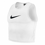 Манишка Nike TRAINING BIB 910936-100