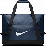 Спортивная сумка Nike CLUB TEAM DUFFEL BA5505-410