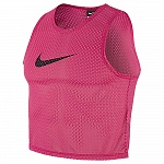 Манишка Nike TRAINING BIB 910936-616