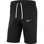 Шорты Nike TEAM CLUB 19 SHORT AQ3136-010