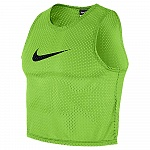 Манишка Nike TRAINING BIB 910936-313