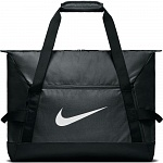 Спортивная сумка Nike CLUB TEAM DUFFEL BA5504-001