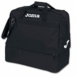 Сумка Joma TRAINING III 400007