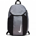 Рюкзак Nike CLUB TEAM BACKPACK BA5501-065