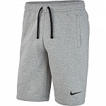 Шорты Nike TEAM CLUB 19 SHORT AQ3136-063