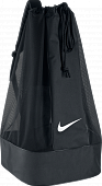Баул для мячей Nike CLUB TEAM BALL BAG BA5200-010