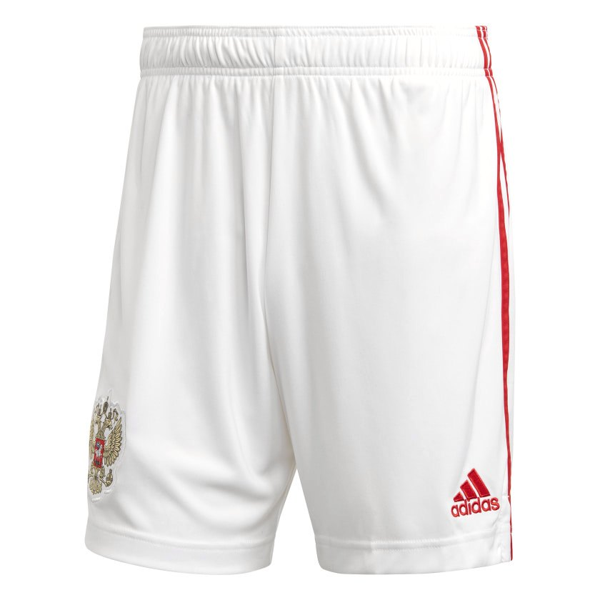 фото Трусы Adidas RFU HOME SHORT FK4436 каталог